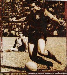 Fútbol sin compromisos: TODOS LOS EXTRANJEROS DEL ATLAS EN TORNEOS LARGOS