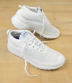 various colors ce640 eb336 The Bab - Ghost White  White Sole