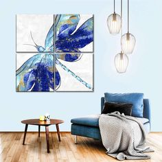 900 Dragonfly Art Ideas In 2021 Dragonfly Art Dragonfly Butterfly Art