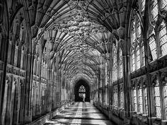 Saint Etienne de Cahors Cathedral, France