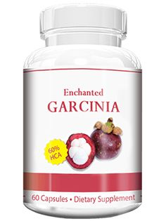Enchanted Garcinia.. Wonder if it works http://hotdietpills.com/cat1/blender-diet-recipes-for-weight-loss.html