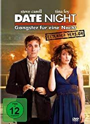 映画 デート&ナイト Date Night Date Night Movies, Movie Dates, Steve Carell, Tina Fey, Taraji P Henson, Movie Talk, Gangster, Movies To Watch Free, Mark Wahlberg