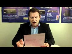 SecPoint Weekly 2 - IT Security News April 25 2012