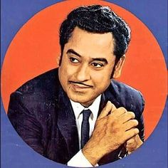 Kishore kumar old songs free download songs pk mp3