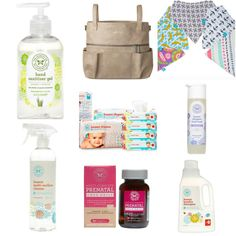 The Honest Company Launches The Collective! (Flame Retardant Free Stroller, Baby Carrier, Wooden Toys + More) Honest Diapers, Eco Baby, Baby Family, Natural Baby, Hand Sanitizer, Baby Kids, Product Launch, Free Shipping, Mom