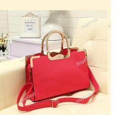 Интернет - магазины : Женские аксессуары, модные сумки, Модная сумка для...