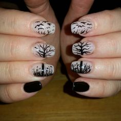 The 16 Best Nails Images On Pinterest Manicure Beauty Nails And