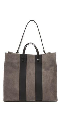 64d77e6d2c 50 Best bag love images | Bags, Purses, Tote bags