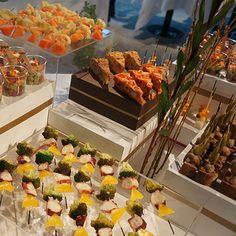モコメシ:フードデザイン:WEDDING Y 2012
