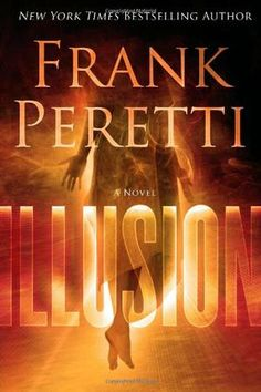 A time-traveling work of legerdemain by well-known Christian novelist Peretti (Piercing the Darkness, 2003, etc.).