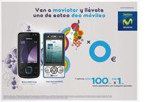 illustration-illustration-movistar-national-advertising-campaign-12355.jpg (980×619)