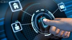 Fingerprint Sensors Should Have More Functionality