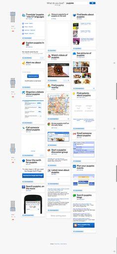 Edgaged Slides in Sites Google it! Pinterest