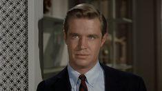 O ator era conhecido por sua personalidade difícil. Leia nossa matéria e saiba algumas histórias de George Peppard.