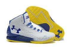 "https://www.hijordan.com/under-armour-ua-curry-one-dub-nation-white-taxiroya-shoes-for-sale-t6hsh.html UNDER ARMOUR UA CURRY ONE ""DUB NATION"" WHITE/TAXI-ROYA SHOES FOR SALE T6HSH Only $96.00 , Free Shipping!"