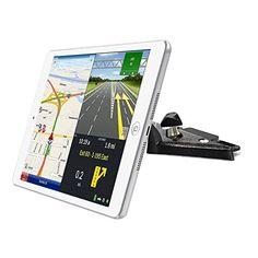 25 best tablet holder for bed images tablet holder tablet stand rh pinterest com