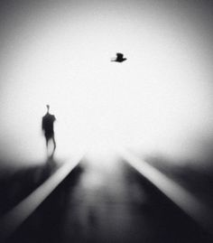 Nocturne by Hengki Lee on 500px