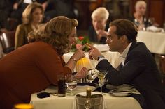 <p>Melissa McCarthy nails her star turn in Paul Feig's satiric homage to the James Bond genre, playing a timid agent who learns to seduce Jason…