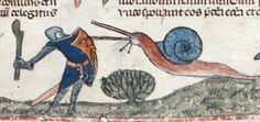 Comment Guillaume de Normandie / le Conquérant / le bâtard a vraiment gagné la bataille de Hastings & gagné Angleterre. How William of Normandy/The Conqueror/the Bastard really won the battle of Hastings & won England.