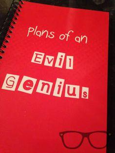 evil_genius_notebook