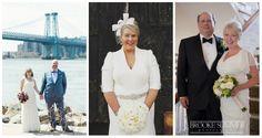 suknia ślubna dla dojrzałej - Szukaj w Google
