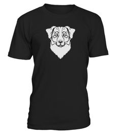 """# Australian Shepherd 11 .  Special Offer, not available anywhere else!      Available in a variety of styles and colors      Buy yours now before it is too late!      Secured payment via Visa / Mastercard / Amex / PayPal / iDeal      How to place an order            Choose the model from the drop-down menu      Click on """"Buy it now""""      Choose the size and the quantity      Add your delivery address and bank details      And that's it!"""