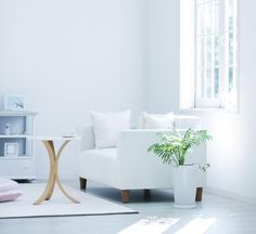 after reviewing the challenging feng shui areas for 2016 lets look into the beneficial 2016 feng applying good feng shui