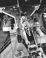 Image result for avro arrow AP Military Jets, Military Aircraft, Fighter Aircraft, Fighter Jets, Avro Arrow, Arrow Image, Canadian History, Air Space, Aviation Art