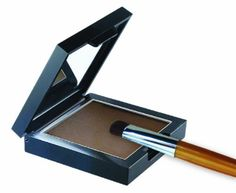 Irene Gari Fill In Powder Dark Brown 024 Ounce ** Hurry! Check out this great product : Best Concealer