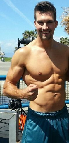 James maslow bulge possible speak