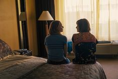 How Greta Gerwig Turned the Personal 'Lady Bird' Into a Perfect Movie - Rolling Stone Robert Englund, Ashley Johnson, Elijah Wood, Mickey Rourke, William Shatner, Tilda Swinton, John Wesley Shipp, Movies To Watch, Good Movies