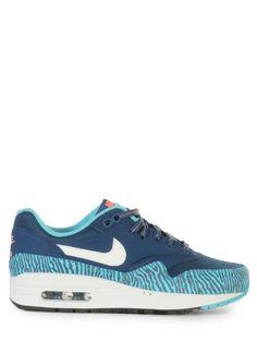 Nike Air Max 1 brv bl