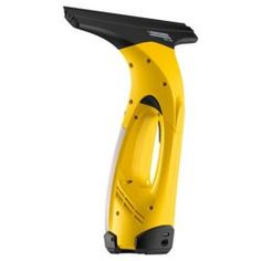 Check out Karcher WV50 Window Cleaning Vacuum from Tesco direct. This is amazing