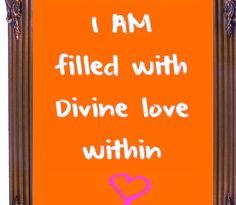 I AM FILLED WITH DIVINE LOVE WITHIN ~    http://sphotos-b.xx.fbcdn.net/hphotos-ash3/14218_2461136025868_852256815_n.jpg