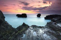 www.villabuddha.com Mengening, Bali
