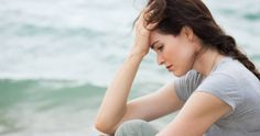 5 Ways to Manage Stress In a Healthy Way