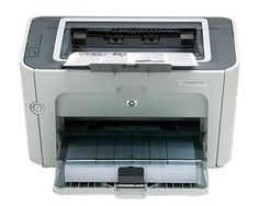 pilote imprimante hp laserjet 1018 pour windows xp