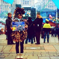ukraine.revolution