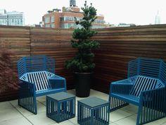 Modern   Outdoors   Groundworks Inc. : Designer Portfolio : HGTV - Home & Garden Television