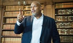 Gay Premier League players are scared to come out, John Amaechi tells MPs | Football | The Guardian