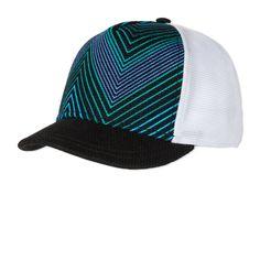 Miss Dixie Trucker Hat | Accessories | prAna
