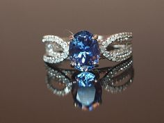 I want this to be my engagement ring when that time comes.