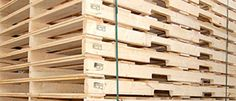 Do you have special type of stocks to export? Use #CustomPallets to ensure that everything will be in place. Dial 1-800-361-7798 for more information.
