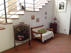 Bed and  breakfast La Ghiottina