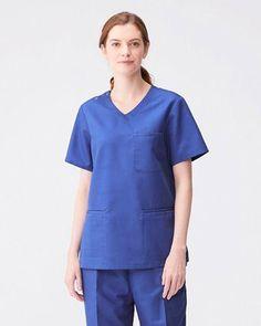 107d3d1aee8 13 Best Lab Coats for Men   Women images