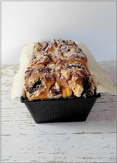 Recipes, bakery, everything related to cooking. Ring Cake, Scones, French Toast, Sweet Treats, Bakery, Lime, Cooking, Breakfast, Desserts