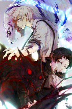 Dazai Bungou Stray Dogs, Stray Dogs Anime, Manga Art, Manga Anime, Anime Art, Anime Boys, Nezumi No 6, Bungou Stray Dogs Atsushi, Otaku