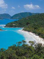 8-Night Caribbean Cruise: http://www.cruiseshipcenters.com/Cruise/en-US/helenfrankel/Itinerary?Item=604636
