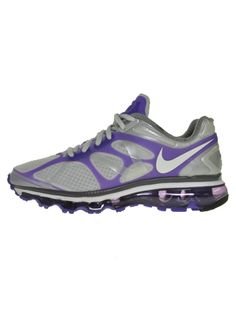 3a03aebe8189 CheapShoesHub com best nike free shoes online outlet