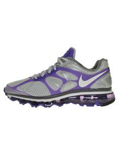 Hot Shoes, Nike Free Shoes, Nike Shoes Online, Running Shoes Nike, Cheap